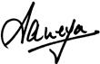 school-principal-signature
